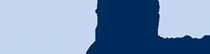 Thijs Standbouw BV Logo