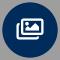 Thijs standbouw bv, thijsstandbouw, thijsstandbouw bv, logo, Thijs standbouw logo