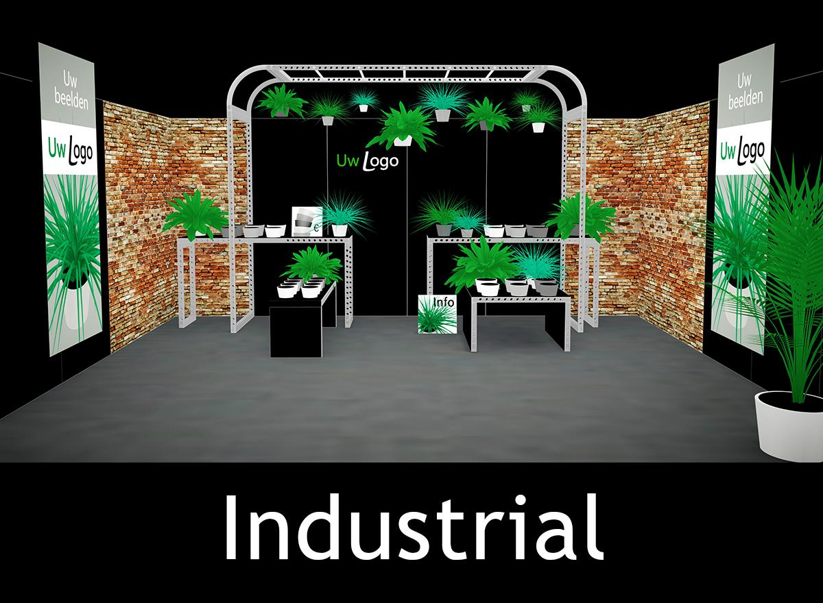 Thijs standbouw bv, thijsstandbouw, thijsstandbouw bv, services, product presentatie, professionele product presentatie